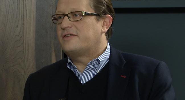Birgir Ármannsson3